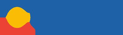docs/_static/images/logo_evicio.png