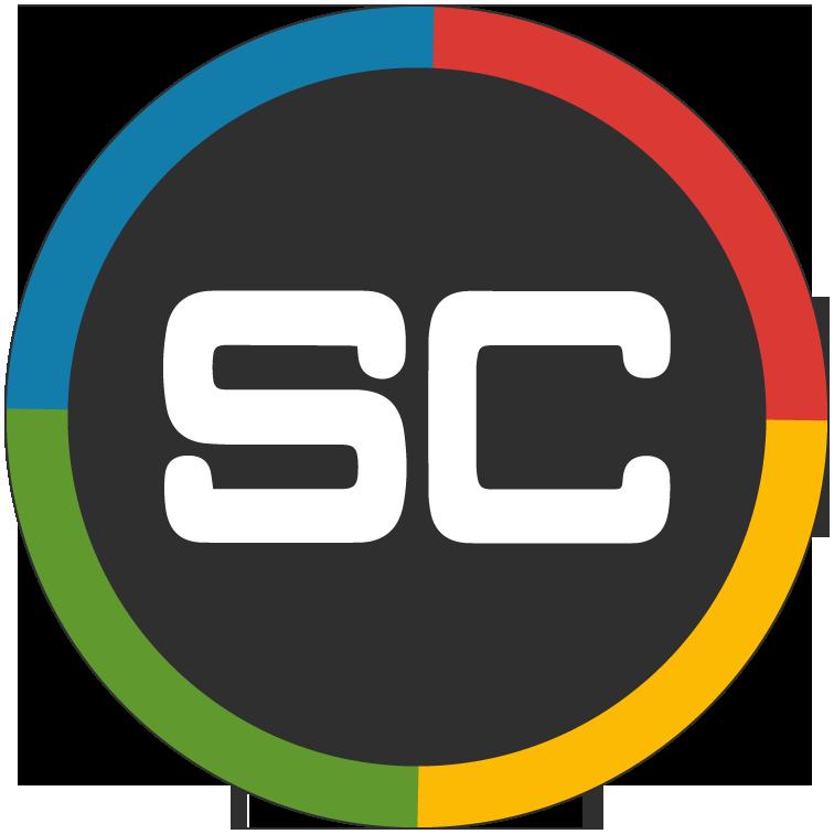 docs/_static/images/shimmercat-logo.png
